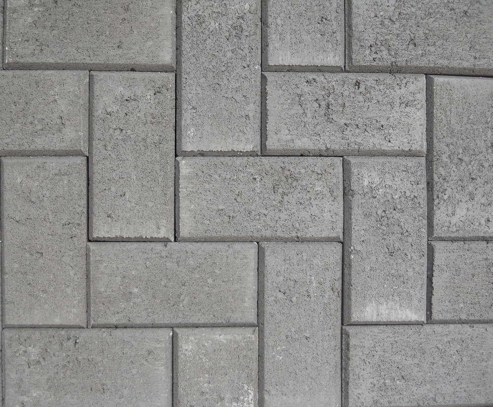 Concrete Pavers Pavers Sydney Wide Paving Central