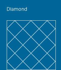 """diamond"""""""""""