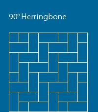 heringbone