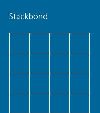 stackbond