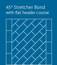 stretch flat